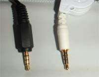 vi-plug2
