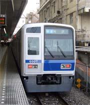 6007f